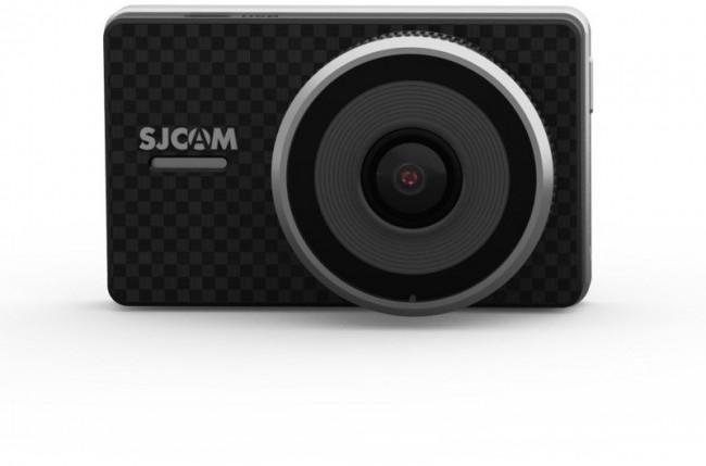SJCAM SJDASH M30+ - zdjęcie główne