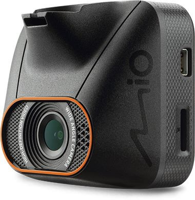 MIO MiVue C540 Sony Sensor FullHD - zdjęcie główne