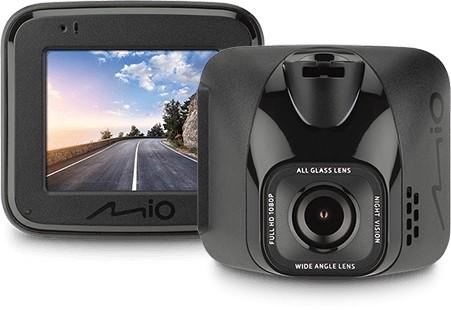 MIO MiVue C560 Sony Starvis Sensor FullHD - zdjęcie główne