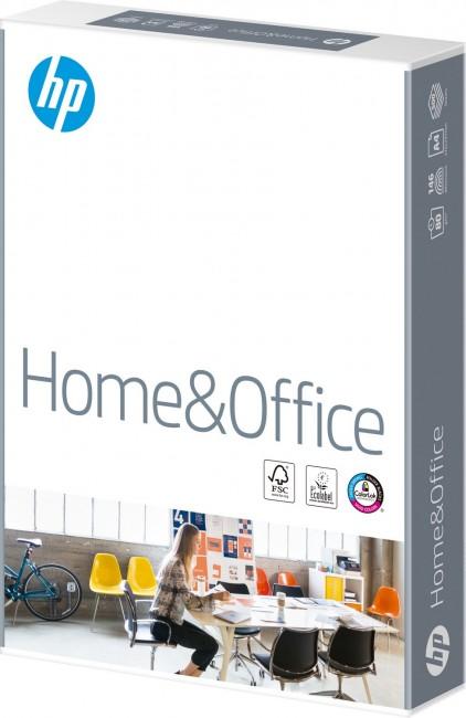 Papier HP Home & Office - zdjęcie główne