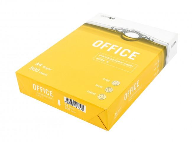 Papier Smart Line Office - zdjęcie główne
