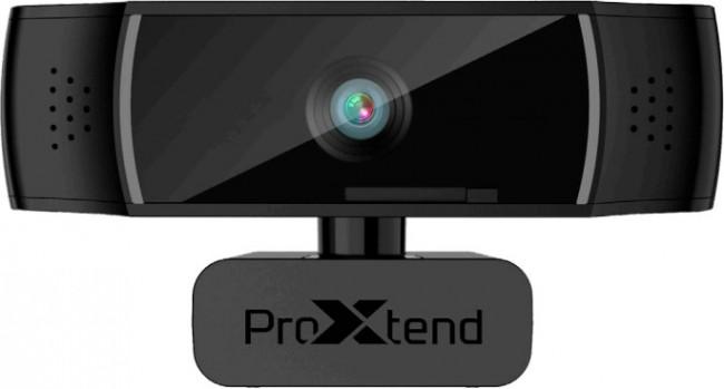 ProXtend X501 Full HD Pro - zdjęcie główne