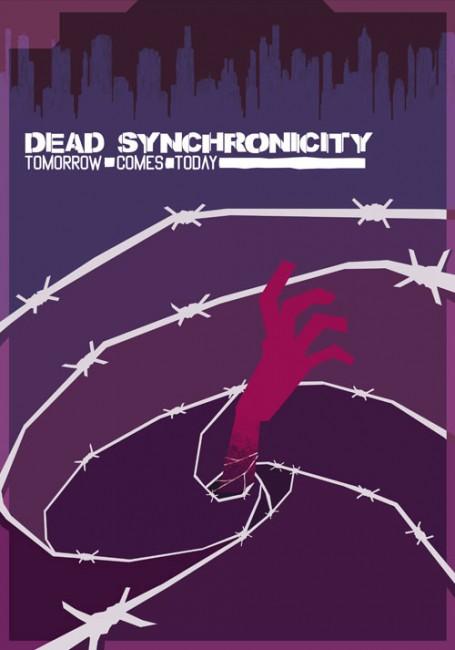 Dead Synchronicity (PC) - zdjęcie główne