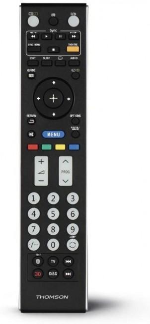 Thomson ROC1128 do TV Sony - zdjęcie główne