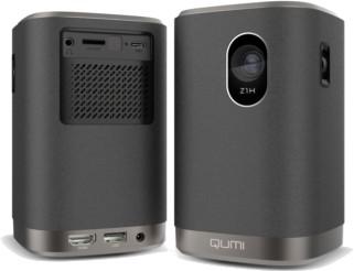 Vivitek Qumi Z1H - zdjęcie główne