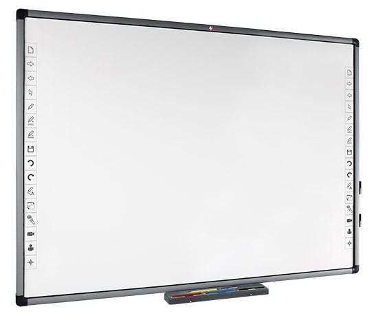 Avtek TT-Board 80 Pro - zdjęcie główne