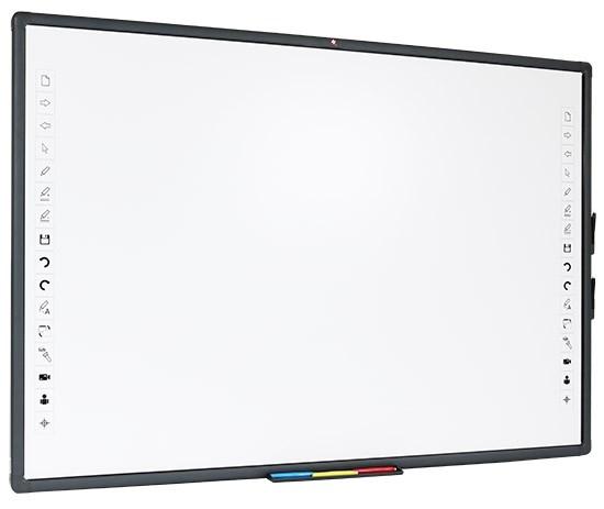 Avtek TT-Board 80 - zdjęcie główne