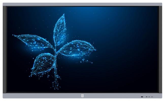 Avtek TouchScreen 6 Connect 75 - zdjęcie główne