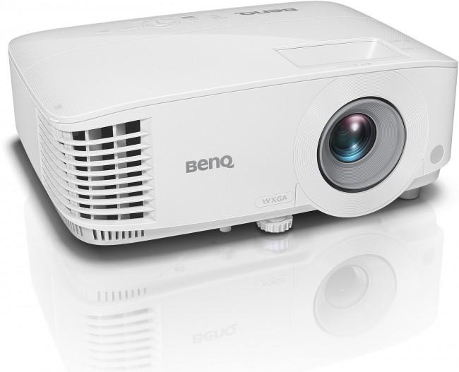 BenQ MW550 - zdjęcie główne