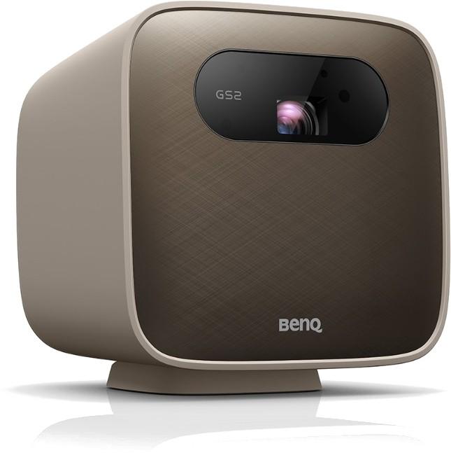 BenQ GS2 - zdjęcie główne