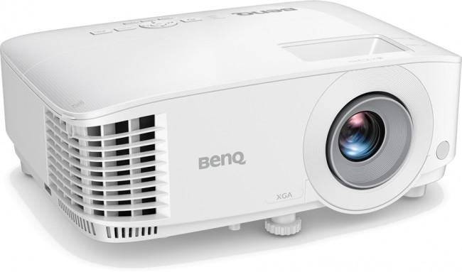 BenQ MX560 - zdjęcie główne