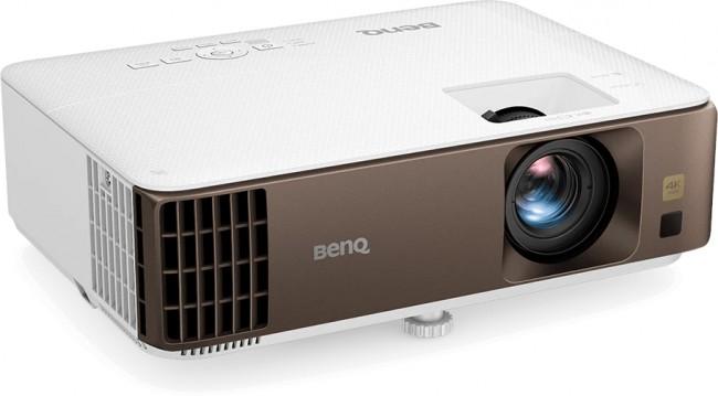 BenQ W1800i - zdjęcie główne