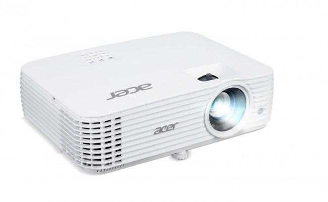 Acer H6815BD - zdjęcie główne
