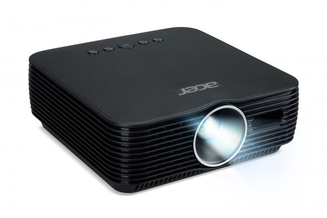 Acer B250i - zdjęcie główne