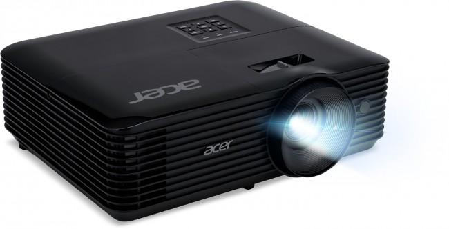 Acer H5385BDI - zdjęcie główne