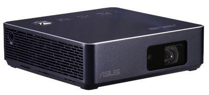 ASUS S2 czarny - zdjęcie główne