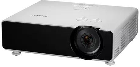 Canon LV-WU360 - zdjęcie główne