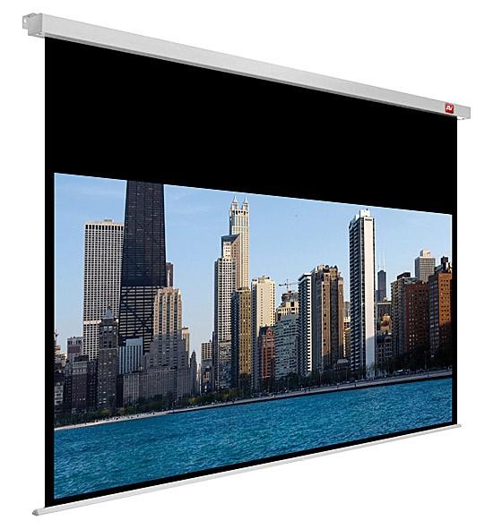 Avtek Video PRO 200 - zdjęcie główne