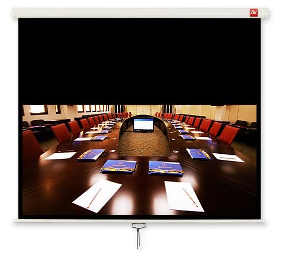 Avtek Business 200 - zdjęcie główne