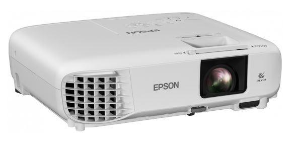 Epson EB-FH06 - zdjęcie główne