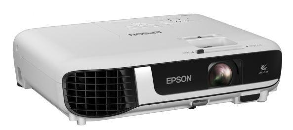 Epson EB-X51 - zdjęcie główne