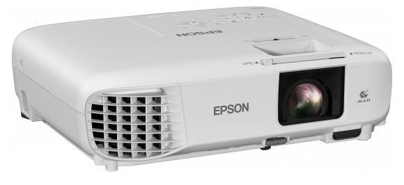 Epson EH-TW740 - zdjęcie główne