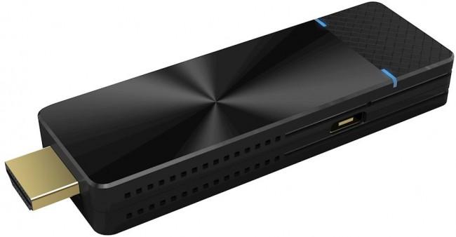 Optoma UHDCast Pro 4K Moduł Wifi - zdjęcie główne