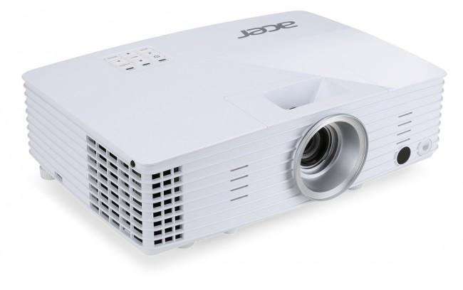 Acer H6502BD - zdjęcie główne