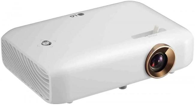 LG PH510PG - zdjęcie główne
