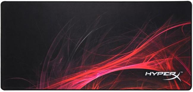 HyperX FURY S Speed Edition XL - zdjęcie główne