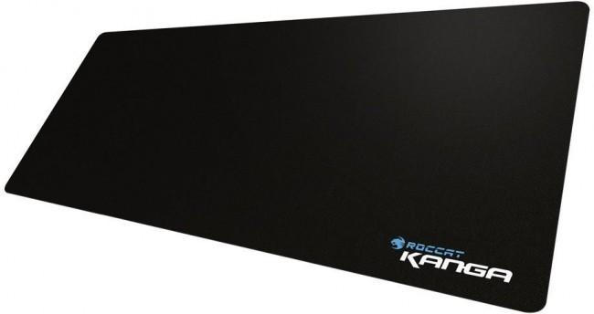 Roccat Kanga XXL - zdjęcie główne