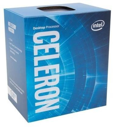 Intel Celeron G5900 - zdjęcie główne