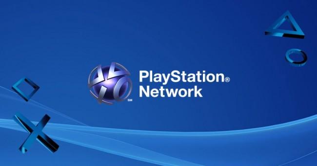 Playstation Karta Doladowujaca 79 Zl Ps3 Ps4 Psv Cena Raty