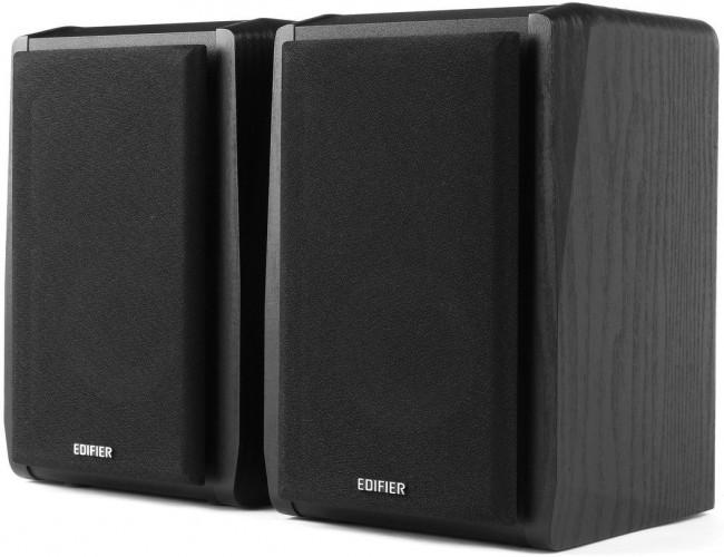 Edifier R1010BT Czarny - zdjęcie główne