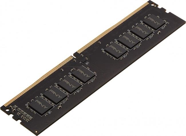 PNY 16GB [1x16GB 2666MHz DDR4 CL19 DIMM] Desktop - zdjęcie główne