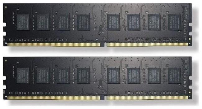 G.SKILL 16GB [2x8GB 2133MHz DDR4 CL15 DIMM] - zdjęcie główne
