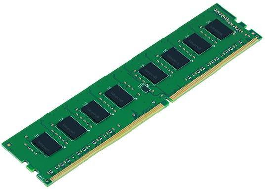 GOODRAM 16GB [1x16GB 3200MHz DDR4 CL22 DIMM] - zdjęcie główne
