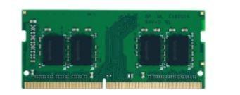 GOODRAM 16GB [1x16GB 3200MHz DDR4 CL22 SODIMM] - zdjęcie główne