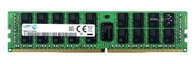 SAMSUNG 32GB DDR4 RDIMM ECC Registered 3200MHz - zdjęcie główne