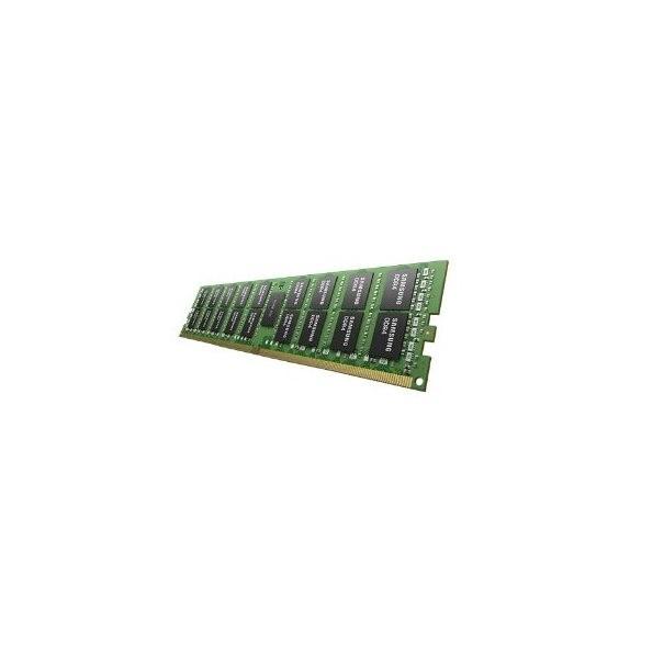 SAMSUNG DDR4 REG 32GB PC2933 ECC (2Rx4) - zdjęcie główne