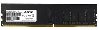 AFOX 16GB [1x16GB 2666MHz DDR4 DIMM] - zdjęcie główne