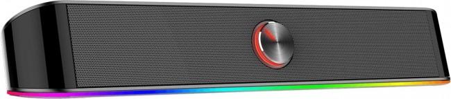 Redragon Adiemus GS560 - zdjęcie główne