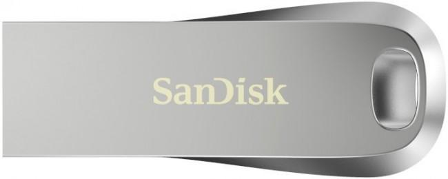 SanDisk Ultra Luxe 512GB USB 3.1 150MB/s - zdjęcie główne