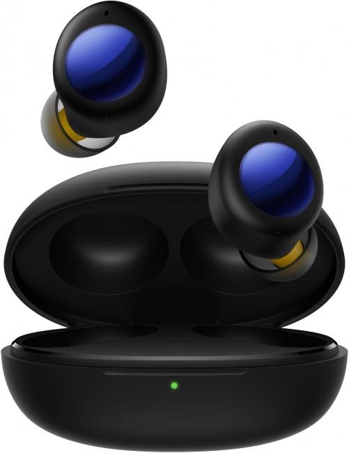 Realme Buds Air 2 Neo Black - zdjęcie główne