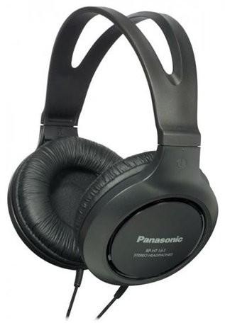 Panasonic RP-HT161E - zdjęcie główne