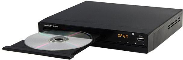 Ferguson Regent DVD-225 - zdjęcie główne