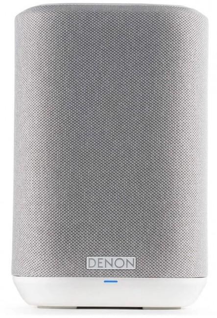 Denon HOME 150 WHITE - zdjęcie główne