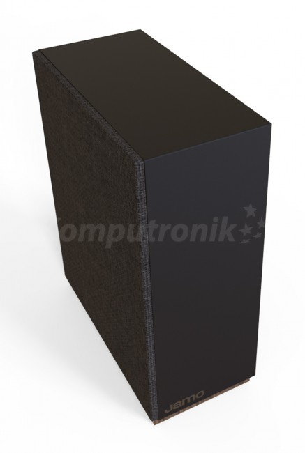 Jamo S808SUB Czarny - zdjęcie główne