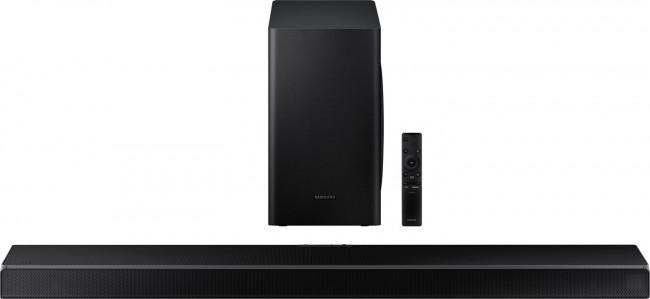 Samsung HW-Q60T - zdjęcie główne