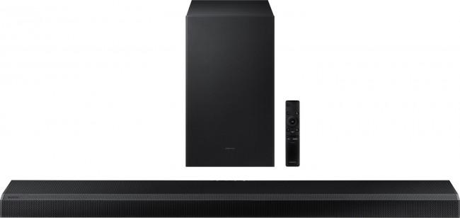 Samsung HW-Q700A - zdjęcie główne